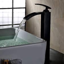 oil rubbed bronze freestanding tub filler. 12\ oil rubbed bronze freestanding tub filler