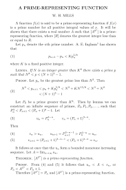 How To Write A Paper Unique Fonts How To Write Like Old Mathematical Papers TeX LaTeX