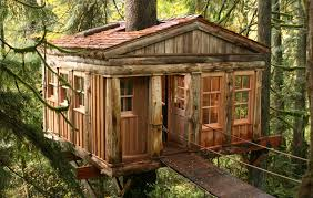 treehouse masters treehouse point. VISIT TREEHOUSE POINT Treehouse Masters Point