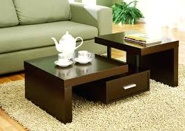 simple coffee table ideas download decor designs o48 designs