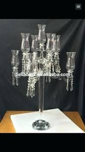 fearsome medium size of small chandelier crystal chandelier table top chandeliers for centerpieces tabletop chandelier display