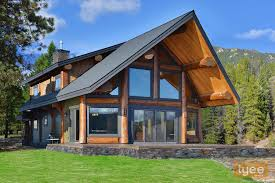 post and beam house plans. Beautiful House The Wigwam View Plan Details And Post Beam House Plans M
