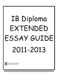 extended essay advisor write my essay sample papers core international school utrecht