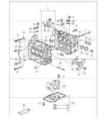 1968 mg midget wiring diagram wiring diagram 1976 mg midget wiring diagram at 76 Mg Midget Wiring Diagram