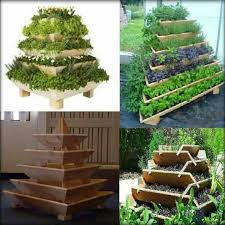 Small Picture 15 best Herb Garden images on Pinterest Gardening Raised bed