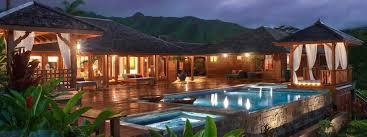 equinox main hotel deluxe. Luxury, Bootcamp, Bootcamps, Fitness, Wellness, Equinox Main Hotel Deluxe