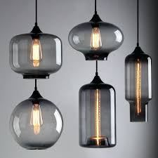 decoration good glass globes for pendant lights on stainless steel light fittings with shades flush