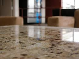 these are the easiest ways to clean and maintain granite countertops