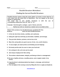 Figurative Language Worksheet 9 Answers Worksheets for all ...