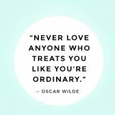 Quotes For Ex Boyfriend You Still Love Stunning Ex Boyfriend Quotes
