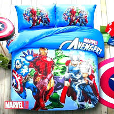 marvel superhero bedding avenger bedding set superhero sheets queen superhero comforter set marvel avengers kids cartoon marvel superhero bedding