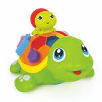 купить товары бренда <b>Huile Toys</b> в интернет-магазине OZON.ru