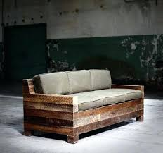 build your own wood furniture. Image Build Your Own Patio Furniture Design Wallpaper Popular With Wooden Chairs Wall Wood L