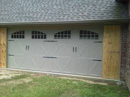 garage door maintenanceGarage Door Repair  garage door maintenance  replacement