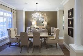 photo gallery model home interiors features landmart homes love that chandelier find this pin and more on dining room