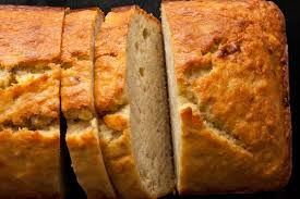 We just made deidre's low carb bread recipe but with a few tweaks so we could make it keto friendly! How To Make The Best Keto Bread Chowhound