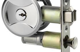 exterior door locks menards. full size of doorbest 10 sliding door handles ideas on pinterest modern stunning exterior locks menards d