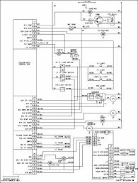 whirlpool refrigerator wiring diagram wire center \u2022 GE Refrigerator Schematic Electrical whirlpool refrigerator wiring diagram at ge diagrams 4 natebird me rh natebird me whirlpool fridge freezer wiring diagram whirlpool fridge thermostat wiring