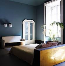 calming bedroom colors. Interesting Colors Beautiful Home Ideas Plans Modern Calming Bedroom Colors On To Inspire  Sweet Dreams Better Homes For B