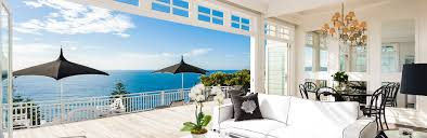 Beach Homes For Rent Nsw