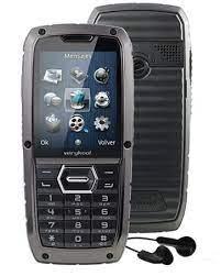 Verykool R25 Mobile Price & Full ...
