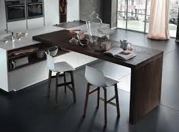 Tavoli sedie e complementi di arredo altacorte. piovano home design