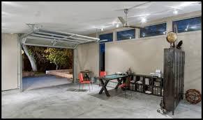 home office in garage. garage 2 home office in