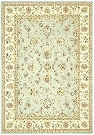blue and cream area rug light blue and beige area rug majesty light blue cream area rug reviews majesty light blue cream area rug light blue and cream area