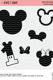 1000 x 1500 jpeg 86 кб. Mickey Halloween Svg Free Free Diy Cutting Vector Files Svg Studio3 Etc