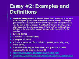writing process reso wproces files fra me htm  40 essay 2 examples and definitions