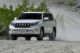2014-Toyota-Land-Cruiser-Prado-36[2]
