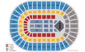 Nassau Veterans Coliseum Seating Chart Mariah Carey Tickets Mariah Carey Concert Tickets Tour