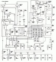 88 chevy s10 wire diagram wiring diagram site 88 s10 wiring diagram data wiring diagram 88 chevy s10 blazer 4x4 88 chevy s10 wire diagram