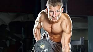 Gay muscle man thumbnail