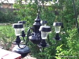 solar powered outdoor chandelier solar powered outdoor chandelier luxury barnnumber2 diy solar wall sconce and garden