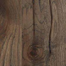 hamilton weathered hickory 3 8 in thick x 5 in wide x random