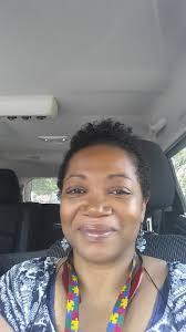 Bridgette Gaines Phone Number, Address, Public Records   Radaris
