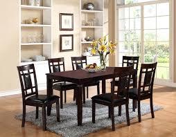 bar height kitchen table set glamorous interior sketch and bar height dining table set hafoti
