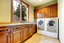 laundry room paint ideasLaundry Room Paint Ideas from Professional Painters in CT