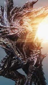 🥇 The elder scrolls v: skyrim dragons ...