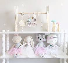 Stuffed Animal Display Stand 100 best Accessory stand images on Pinterest Headbands Display 58