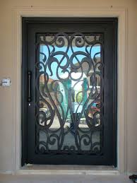 security doors at lowes. Plain Doors Lowes Wrought Iron Security Doorswrought Interior Dooriron    Home Ideas Pinterest Iron Security Doors Door And In Doors At F