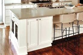 best kitchen countertop material quartz kitchen