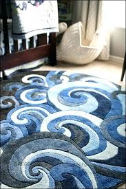 nautical rug runners round nautical rug large size of rug bath rug tropical area rugs round nautical rug runners