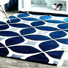 gray rug 5x7 light blue area rug gray rugs superb navy and grey chevron blue and gray rug 5x7 white area
