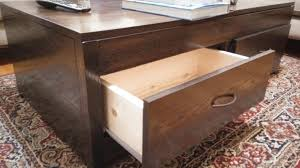 topic to how to make a coffee table with lift top 18 steps pictures eric hinged fp5han7iei