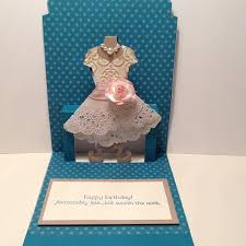 all dressed up stinup cards fun crafts papercrafting