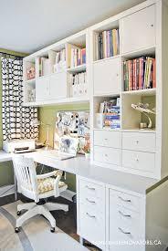 ikea office organizers. Great Ikea Office Organization Best Of The Blogs: Offices U0026 Desks! Ikea Office Organizers T