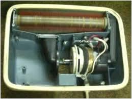 wiring diagram for oreck vacumes wiring diagram for you • oreck vacuum diagram wiring diagram detailed rh 20 2 gastspiel gerhartz de