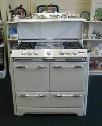 o keefe merritt retro classic antique stoves examples o keefe merritt stove 7 o keefe merritt stove 8 o keefe merritt stove 9